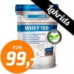 bodylablakrids_stevia_99kr_500x500_1-p