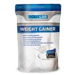 Bodylab Weight Gainer 1500g