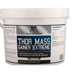 Thor Mass Gainer Extreme 4 kg
