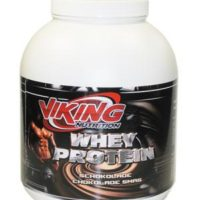 Viking Whey Protein 2000g
