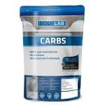 Bodylab Carbs 1 kg