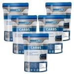 Bodylab Carbs 5x1 kg