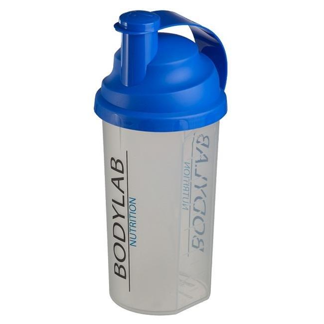 Bodylab Shaker 700 ml