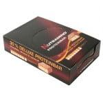 Nutramino Deluxe Proteinbar 15 stk