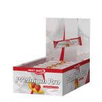 Delicate Premium Protein bar 24 stk kasse