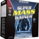 Super Mass Gainer 5,4 KG Weight Gainer