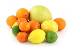 Frugt før træning bærer frugt til træning