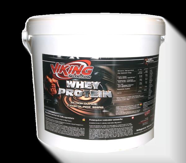billigt proteintillskott