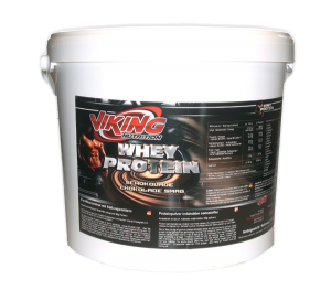 Viking Whey Protein