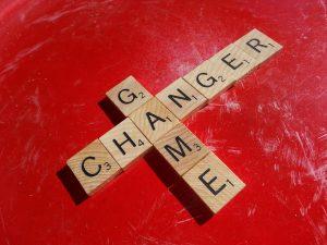 Råd til hvordan du kommer i gang med livsstilsændringen