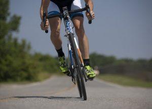 Få stærkere muskler med restitution