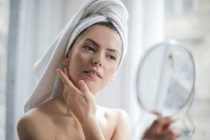 Har du længe været utilfreds med hvordan din krop ser ud? Her er tre ting som kan være vejen frem til den krop du ønsker